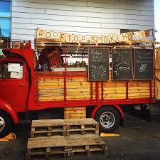 100 Schnitzel Truck Nyc Van Van Market Foodtrucks Barcelona Finca Pinterest Food