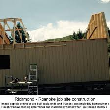 Best Barns Roanoke 16X24 Wood Shed | Free Shipping Best Barns New Castle 12 X 16 Wood Storage Shed Kit Northwood1014 10 14 Northwood Ft With Brookhaven 16x10 Free Shipping Home Depot Plans Cypress Ft X Arlington By Roanoke Horse Barn Diy Clairmont 8 Review 1224 Fine 24 Interesting 50 Farm House Decorating Design Of 136 Shop Common 10ft 20ft Interior Dimeions 942