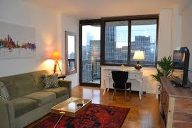 Mrs Wilkes Dining Room Savannah Ga by Furnished 1 Bedroom West 56th Street New York City Apartment By