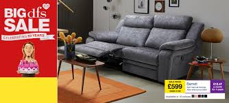 Sofas, Sofa Beds, Corner Sofas And Furniture | DFS Ding Room Fniture Sets Barker Stonehouse Tables Ikea Uk And Chairs Ebay For Sale Gumtree Durban Table With Benches Home Design Ideas Cool Recliner Elegant 25 Yellow Vintage Art Deco Set Of 6 At Pamono Oak Suites In Svers South Africa Folding Foldable Butterfly Ellie Grey Rite Price Flooring Carpets Contemporary 5 Piece Ariana 2 Meter Cream Marble Ding Table And Chairs Cheapest Uk