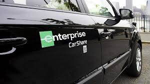 100 Enterprise Truck Rental Rates Launching Rentbythehour Car Share In Downtown Honolulu