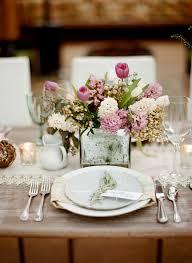 Modern Rustic Wedding Decor Inspiration