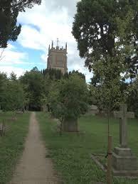 1225 Christmas Tree Lane Pdf by Tell Me A Bit About Melksham