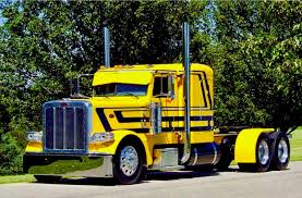 Pin By Courtney Miller On Big Rigs | Pinterest | Rigs, Peterbilt And ... Beauitiful Customized Big Rigs Chopped The Top 4 Inches Custom 10 Mack Builds Worlds Most Expensive Truck Malaysian Sultan Takes Big Camper Sightings Page 37 Expedition Portal Campers Custom Rigs Wallpapers Peterbilt Truck Reliable Rig Black And Pink Chromed Out 18 Wheeler Trucks Texas Trocas To Document Building Process Sema Mafias Dragon Ball Z Pictures Goku Coloring F250 Build Pin By Steve On Truckin Pinterest Kenworth Trucks Biggest The Biggest Trailer Show In Australia Just Got Even Bigger Wheels Dima Boy Toys 16 Sick 3 Of Rollingutopia