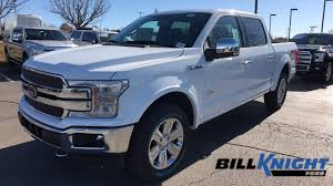 Bill Knight Ford | Vehicles For Sale In Tulsa, OK 74133 Monster Trucks In Tulsa Ok Movie Tickets Theaters Showtimes And Miller Truck Lines Tnsiam Flickr Semi Crash The Latest Fox23 News Videos 2019 New Freightliner M2 106 Trash Video Walk Around At Melton Rays Photos Carrying African Americans To Safety During The Race Mark Allen Buick Gmc Sapulpa Used Car Dealer Ferguson Is The Metro For Cars Window Cleaning Bubble Gleaming Glass Sierra 1500 Vehicles Sale