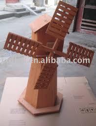 wood garden decorative wishing well mills buy wooden garden