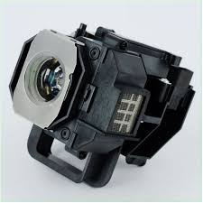 epson projector 8350 bulb amazing ls