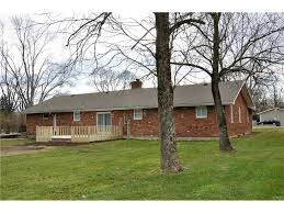 3 Bedroom Houses For Rent In Dayton Ohio by 5643 Shank Rd Dayton Oh 45417 Mls 726191 Movoto Com