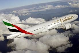 boeing 777 extended range boeing ba 777 flies seven of the world s 10 airline