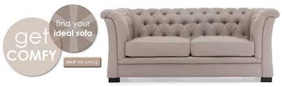 e Way Furniture ficialkod