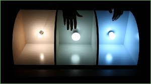 lighting blue flood light bulbs blue led flood light bulbs blue