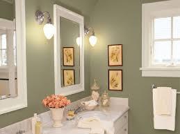 Paint Color For Bathroom by Bathroom Cute Bathroom Wall Color Ideas Bathroom Design Ideas