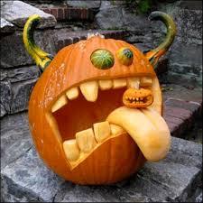 Cute Halloween Carved Pumpkins 413 best pumpkin carving ideas images on pinterest diy carving
