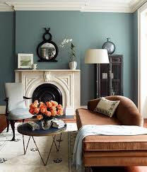 Best Living Room Paint Colors 2014 by 937 Best Traditional U0026 Eclectic Home Decor Vintageway Furniture