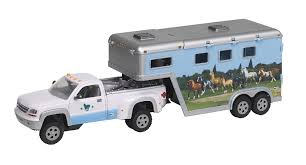 Amazon.com: Breyer Stablemates Pick - Up Truck And Gooseneck Trailer ... Bruder 02749 Man Tga Cattle Transportation Truck With 1 Cow New Breyer Horse And Trailer Breyer 5356 Stablemates Gooseneck In Box Traditional Two Millbry Hill Amazoncom Animal Rescue And The Best Of 2018 Pickup Fort Brands 5352 Wyldewood Tack Shop Used Red Dually Truck Trailer Sn14 North Wraxall For 19 Scale Twohorse Horze Series Dually