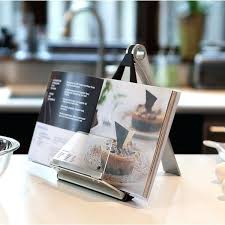 lutrin de cuisine lutrin de cuisine lutrin de cuisine design umbra lutrin de cuisine