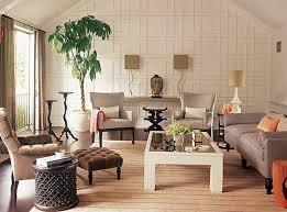 décoration salon zen nature living room zen