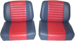 BD11-130 - Bolt In Replacement Seats - Vintage Golf Cart Parts Inc. 1976 F250 Seat Replacement Ford Truck Enthusiasts Forums Aftermarket Bench Seats Early Chevy Dodge Ram Oem Cloth 1994 1995 1996 1997 1998 F350 Crew Cab Lariat Replacement Leather Interior 38 Epic Bank Of Ideas What You Should Know About Car Leather Seatcovers Toyota 4runner Forum Largest Covers In A 2006 2500 The Big Coverup Semi Windshield Just Off Exit 32 Inrstate 95 Factory Style Daves Tonneau 1993 W250 Cummins Diesel