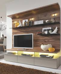 wohnwand in grau eichefarben kaufen xxxlutz tv