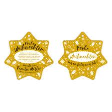 Kommunion Einladungskarten Engelberührung
