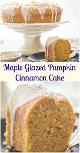 Starbucks Pumpkin Bread Recipe Pinterest by 3123 Best Cakes Images On Pinterest Desserts Dessert Recipes
