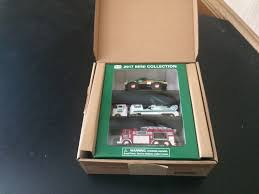 1998-2017 MINI HESS TRUCK LOT - For Sale - Collectibles - Paper Shop ... Aj Colctibles More Aj Hess Toy Trucks All Hess Lot Of 15 1990 1998 Toy Car Truck Tanker Rv Rescue 18 Wheeler Video Review Of The Truck 2013 And Tractor Miniature Tanker With Lights Ebay The New Toy Truck Is Out Its A Chuck Writer 19982017 Complete Et Collection Miniatures Trucks 20 1991 With 1988 Friction Motor 41 Similar Items Storytime Janeil Hricharan Working Advertising Colctible