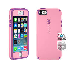 Faceplate iPhone SE iPhone 5s & iPhone 5 Cases