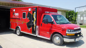 Ambulance Department | Odessa, MO - Official Website Quick Walk Around Of The Newark University Hospital Ems Rescue 1 Robertson County Tx Medic 2 Dodge Ram 3500hd Emsrescue Trucks And Apparatus Emmett Charter Township Refighterparamedic Washington Dc Deadline December 5 2015 Colonie 642 Chevy Silverado Chassis New New Fdny Paramedics Supervisor Truck 973 At Station 15 In Division Supervisor Responding Boston Youtube Support Services Gila River Health Care Hamilton Emspolice Discussions Page 3 Emergency Vehicle Fire Truck Ems And Symbols Vector Illustration Royalty Free
