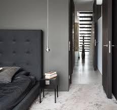 schlafzimmer im souterrain bild 2 schöner wohnen