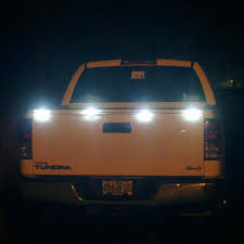 Led Truck Bed Lights Walmart – Swexie.me 60 Trailer Turn Signal Truck Reversing Brake Running Drl Tailgate Bed Tool Box Light Kit With Autooff Delay Switch 4pc 12inch 201518 Ingrated F150 Cargo Area Premium Led Lights F150ledscom Led Lights For Of Decor 8 Blue Rock Pods Lighting Xprite Multi Color 4 To 6 Boogey Amazoncom Mictuning 2pcs White Strip Magnetic Under The Rail Lux Systems 92 5 Function Trucksuv Bar Reverse Strips Trucks