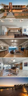 Best 25+ Container House Design Ideas On Pinterest | Container ... Container Home Contaercabins Visit Us For More Eco Home Classy 25 Homes Built From Shipping Containers Inspiration Design Cabin House Software Mac Youtube Awesome Designer Room Ideas Interior Amazing Prefab In Canada On Vibrant Abc Snghai Metal Cporation The Nest Is A Solarpowered Prefab Made From Recycled Architect