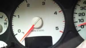 Dodge Ram Diesel RPM Gauge Wrong Side Of Pin - YouTube Isspro Evm Diesel Tachometer Gauge 2 116 In 05000 Rpm 0304 Replacement Custom Black Duramax Blue Led Cluster Gm Truck Speedometer Repair And Sales Egt Digital Pmd1xt Pyrometer Probe Kit Race Series Df Saas Face Boost Exhaust Temperature 52mm Analog Performance Gauges Page Dodge Resource Coreys 3in1 Combination Gas Fuel Monitors Data Loggers For Your Basic Traing Buying A Used Everything You Need To Know Drivgline Frankenford 1960 Ford F100 With Caterpillar Engine Swap Cheap Oil Level Find Deals On Line At Alibacom Pillar Cummins Best Of Bud Mods 89 93