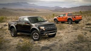 Ford Lifted F-150 SVT Raptor Trucks | Trucks | Ford, Ford Trucks ... Ford Svt F150 Lightning Red Bull Racing Truck 2004 Raptor Named Offroad Of Texas Planet 2000 For Sale In Delray Beach Fl Stock 2010 Black Front Angle View Photo 2014 Bank Nj 5541 Shared Dream Watch This 1900hp Lay Down A 7second Used 2012 4x4 For Sale Ft Pierce 02014 Vehicle Review 2011 Supercrew Pickup Truck Item Db86 V21 Mod Ats American Simulator