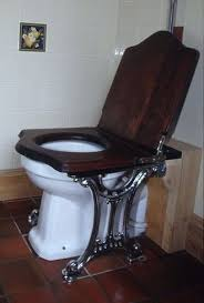 toilet chair for toilet in india best 20 toilet chair ideas on
