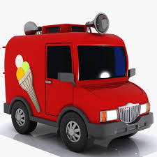 Cartoon Icecream Truck 3D Model $15 - .obj .oth .max .fbx .3ds - Free3D Cartoon Ice Cream Truck Royalty Free Vector Image Ice Cream Truck Drawing At Getdrawingscom For Personal Use Sweet Tooth By Doubledande On Deviantart Truck In Car Wash Game Kids Youtube English Alphabets Learn Abcs With Alphabet Fullsizerender1jpg Cashmere Agency Van Flat Design Stock 2018 3649282 Pink On Hd Illustrations And Cartoons Getty Images 9114 Playmobil Canada Sabinas Graphicriver