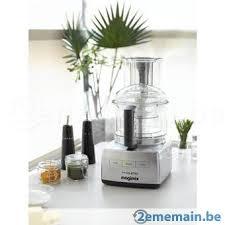 de cuisine magimix img 2ememain be f normal 416694146 1 magimix cs 42
