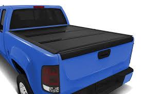 undercover tonneau covers truck bed accessories carid com
