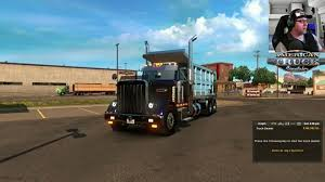 ATS MODS | Peterbilt 379 Tipper | AMERICAN TRUCK SIMULATOR MOD ... Westwego Group Collecting Items For Oklahoma Tornado Victims Nolacom Db Schenker Levert Bike Art Voor Grand Dpart In Utrecht Ttmnl Collection Hurricane Sandy St Charles Herald Guide Call On Washington Ara Somos Todos Ns Arain Group Pages Directory Case 1635571 Document 554 Filed Txsb On 031417 Page 1 Of 154 Hanksugi Customer Reviews Arabie Trucking Company Youtube Part I Hlights Of This Issue Troys Toys Exclusive First Gear Mack R Day Cab With Dump Trailer Euro Truck Simulator 2 Peterbilt 379exhd Giveaway Winners Xmas Safety Professional The Year Lmta Louisiana Court Holds Favor Plaintiffs Because Used