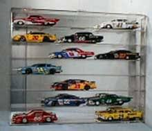 Display Cases Order On Line Worlds Largest Listing Of Acrylic BoxesAcrylic Wall Covers