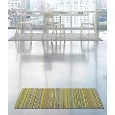 Chilewich Floor Mats Custom Size by Chilewich Floor Mat U2013 Meze Blog