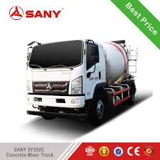 Sany Sy202c Concrete Mixer Truck 6m3 Cement Mixer Truck Very Smart ... Crown Concrete Mixers Equip Ultimate Truck Profability Analysis Cement Drawing At Getdrawingscom Free For Personal Use Volumetric Mixer Vantage Commerce Pte Ltd Mixers Range 1993 Kenworth W900 Oilfield Fabricated Cement Mixer Truck Kushlan 10 Cu Ft 15 Hp 120volt Motor Direct Drive China Howo 6x4 Tanker Capacity Cubic Meter Hybrid Energya E8 Cifa Spa Videos 1994 Advance Cl8ap6811 Tri Axle Sale By Arthur Bulk Tank Trailer 5080 Ton Loading For Plant