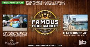Famous Food Market • Famous Food Festival Sara Wanderlust The Journey Of Malaysias Influential Individuals Beer Truck Stock Photos Images Page 7 Alamy Whole Foods Coop Erie Pa Jobs Foodstutialorg Tys All Natural Food Menu Phowheels Catchup Sotrendy A Hot Hand At The World Championships Illgrate 10th Annual Fabulous Show Presented By Giant Eagle Market Chattanooga Magazine Procures Team Tennessee For Famous Festival 1 Minute Free Sample Module 4 Sanitary Transport Driver Ito En Inc Partners With Dot