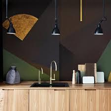 küchen deko ideen für stilvolle accessoires schöner wohnen