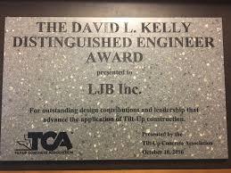 Advanced Concrete Solutions Houston Tx by Ljb Earns Awards From Tilt Up Concrete Association U2013 The Spot