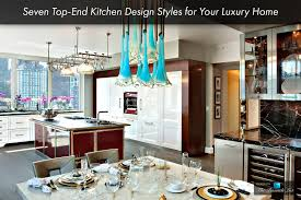 Seven Top-End Kitchen Design Styles For Your Luxury Home | The ... Kitchen Unusual Country Design Ideas Room 399 Island For 2017 Breathtaking Beautiful In Luxury Home Dazzling Superior Interior In Dubai By Antonovich 100 Uk Images Living Kitchens Cabinet Designs New Gorgeous Decor With High Custom Builders Nz Inspiration Remodeling Renovation Small Image Gallery For Homes 28 Images Choosing The Perfect Chandelier Your Kitchens