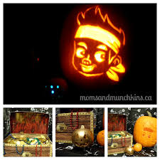 Easy Pirate Pumpkin Carving Stencils by Pirate Pumpkin Carving For Kids Moms U0026 Munchkins