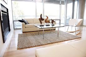 Area Rugs At Home Area Rugs Blue Area Rugs Inexpensive Rugs