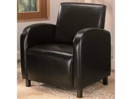 Coaster Accent Seating Vinyl Upholstered Arm Chair | Michael's ... Coaster Fine Fniture 902191 Accent Chair Lowes Canada Seating 902535 Contemporary In Linen Vinyl Black Austins Depot Dark Brown 900234 With Faux Sheepskin Living Room 300173 Aw Redwood Swivel Leopard Pattern Stargate Cinema W Nailhead Trimming 903384 Glam Scroll Armrests Highback Round Wood Feet Chairs 503253 Traditional Cottage Styled 9047 Factory Direct