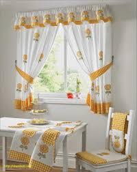 stores pour cuisine rideau de cuisine élégant rideaux voilages cuisine store vnitien
