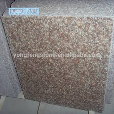 buy cheap china honed brown granite tile products find china